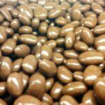 ChocolateAlmonds