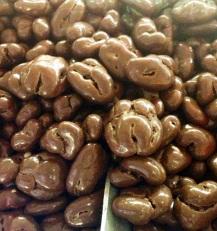 ChocolateWalnuts